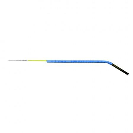 Комплект для миринготомии (электрод и наконечник-держатель).