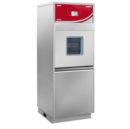 Дезинфекционно-моечная машина DGM ES 250