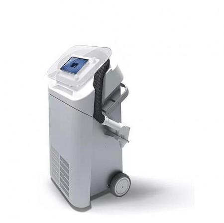 Прибор криотерапии COOLSTREAM -30°C