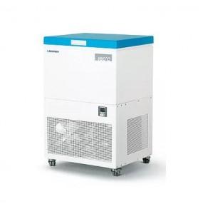 Криотемпературные шкафы/лари 5 л –180 °С серии СTC-180