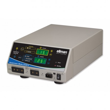 Радиоволновой хирургический прибор Surgitron 4.0 Dual RF/90 IEC