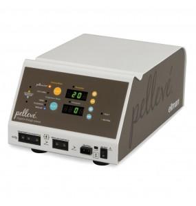 Радиоволновой хирургический прибор Pelleve S5