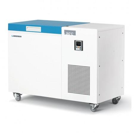 Ультра-низкотемпературные лари 30 л -90°C ULC-30