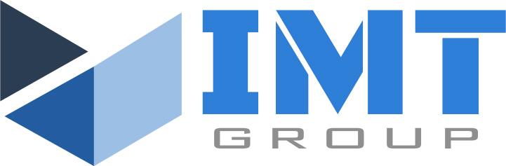 Imtgroup.by